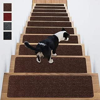 Best vista stair treads set of 4 Reviews