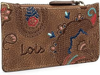 Amazon.es: regalos originales para mujer - Carteras ...