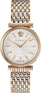 Fashion Watch (Model: VELS00719)