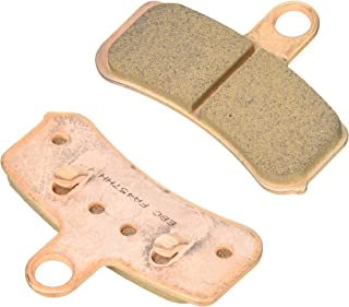 EBC Brakes FA457HH Disc Brake Pad Set