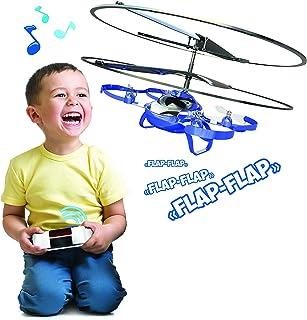 Mejor Mi Primer Drone