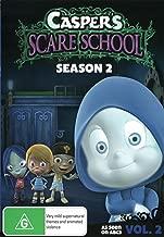 Casper Season 2 Volume 2 | NON-USA Format | PAL | Region 4 Import - Australia