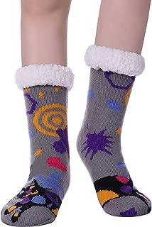 Best animal feet socks uk Reviews