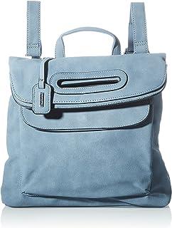 Remonte Damen Q0518 Rucksackhandtasche