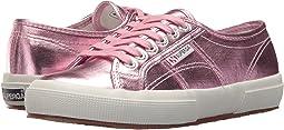 Superga - 2750 COTMETU Sneaker