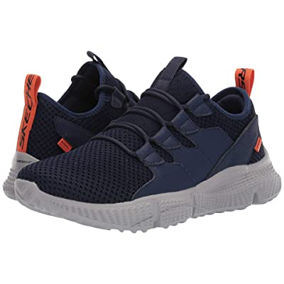SKECHERS Zubazz Snowford (Navy) Men