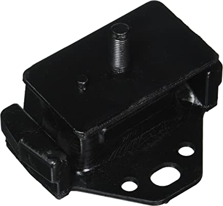Eagle BHP 7214 Engine Motor Mount (Front Right or Left 2.7 3.0 3.4 L For