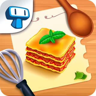 mastercook recipe software