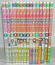 夫婦な生活 コミック 全15巻完結セット (まんがタイムコミックス)