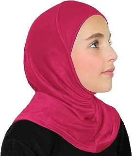 Best hot girl hijab Reviews