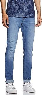 Lee X-Line Men's Skinny Fit Jeans