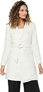 Winona Women's Brick Lane Jacket
