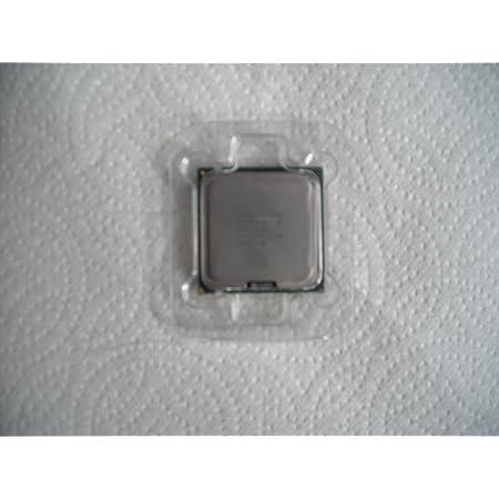 Intel Core 2 Duo Processor E8500 3.16GHz 1333MHz 6MB LGA775 CPU, OEM