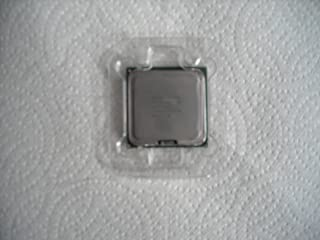 Intel Core 2 Duo Processor E8500 3.16GHz 1333MHz 6MB LGA775 CPU, OEM