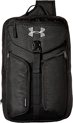 Under Armour Bags Latest Styles + FREE SHIPPING  a35ea2e7ab557