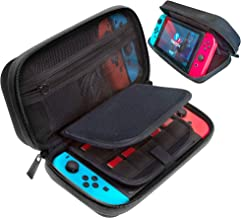 Best pokemon switch carrying case Reviews