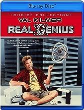 Best real genius blu ray Reviews