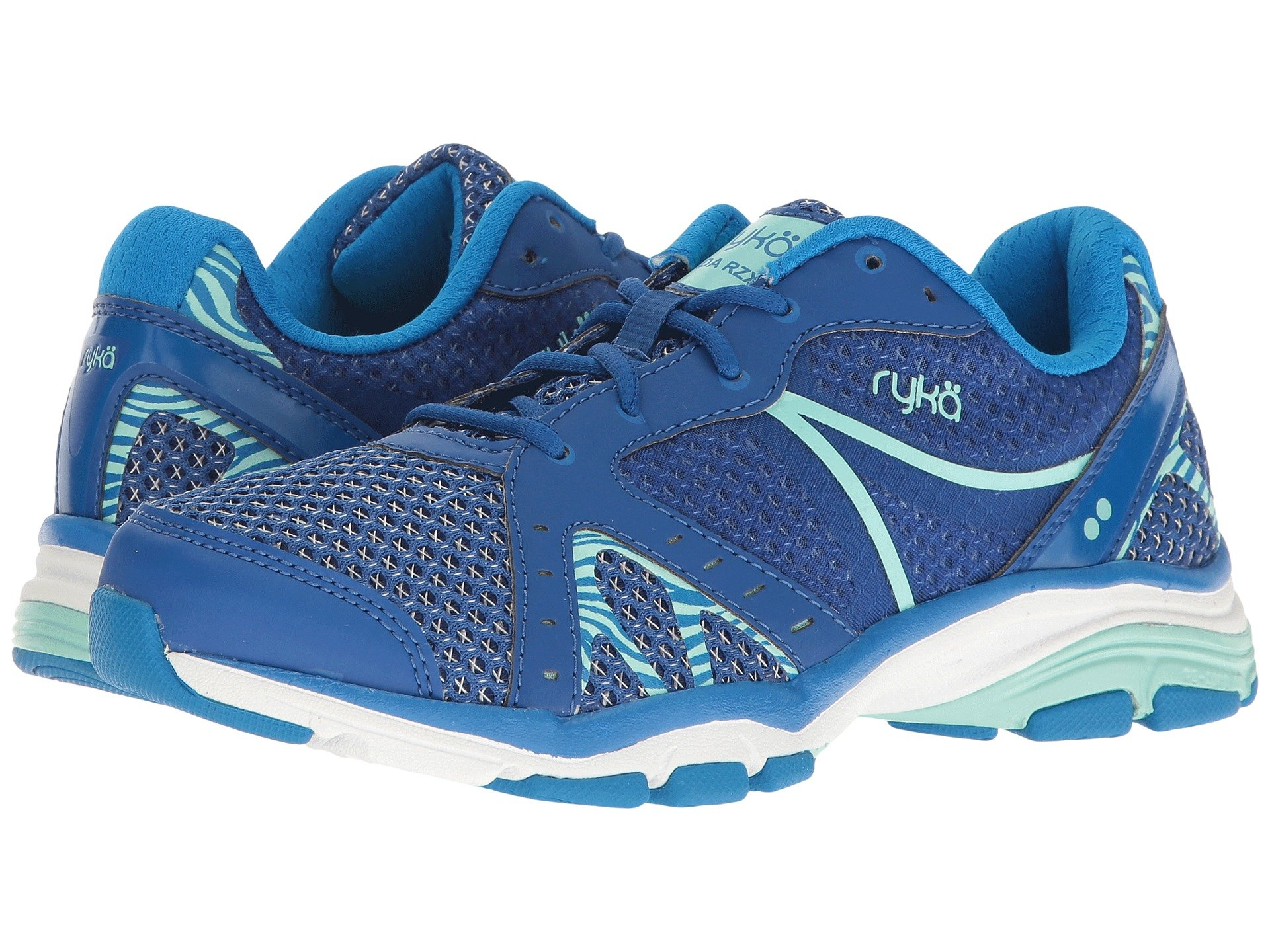 Shopping Product  Q Ryka Shoes