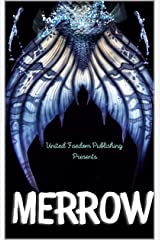 Merrow: Anthology Kindle Edition
