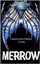 Merrow: Anthology
