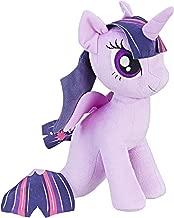 Best my little pony sea ponies movie Reviews
