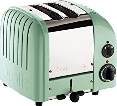 Best dualit toaster mint green Reviews