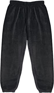 40ac73df39858 Amazon.com: black pants girl - Pants & Capris / Girls: Clothing ...