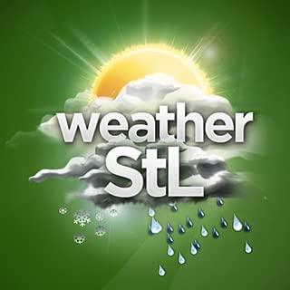WeatherStL