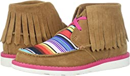 Ariat Kids Cruiser Fringe (Toddler/Little Kid/Big Kid)