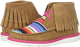 Cruiser Fringe (Toddler/Little Kid/Big Kid)