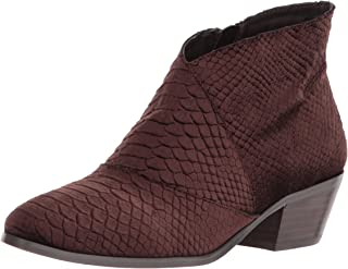 Very Volatile KYRA womens Ankle Boot
