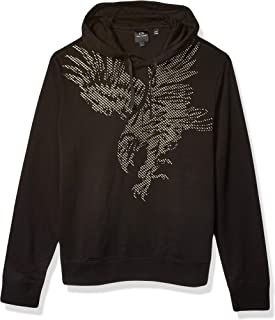 A|X Armani Exchange Men's Pullover