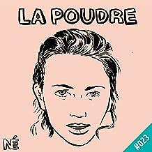 Camille Emmanuelle: La Poudre 23