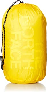 [ザ?ノース?フェイス] スタッフバッグ Pertex(R) Stuff Bag 4.5L NM91651