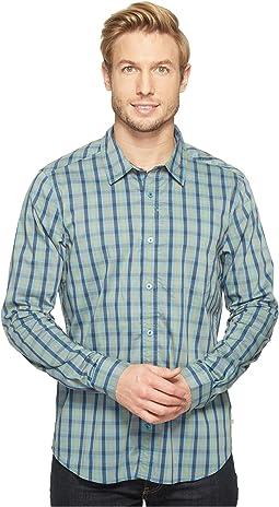 Panorama Long Sleeve Shirt