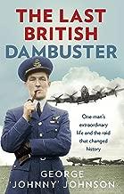 the last dambuster book