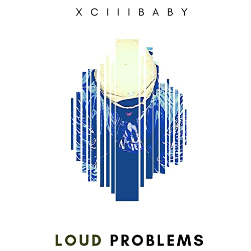 You Got the Keys [Explicit] by Xciii Baby on Amazon Music