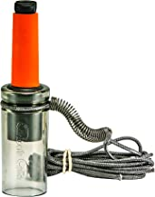 Hunters Specialties Carlton's Calls Lonesome Cow Call