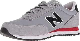 Men's 501v1 Ripple Lifestyle Sneaker