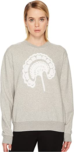 Paul Smith - Printed Sweatshirt