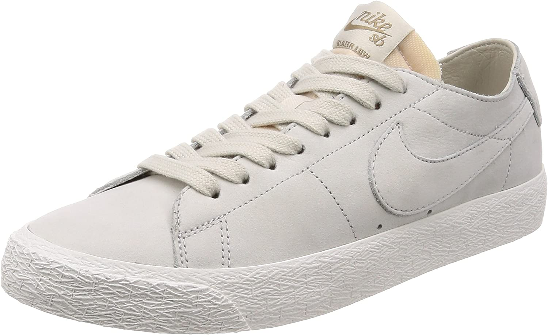 Nike Herren Sb Zoom Blazer Low Decon Fitnessschuhe B0784MFZ77  Ausreichende Lieferung und pünktliche Lieferung