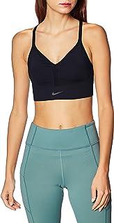 Nike Indy Seamless Bra