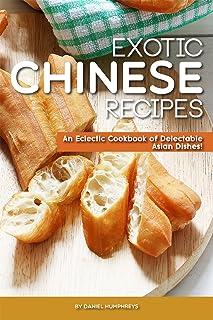 Amazon com: vegetarian wok