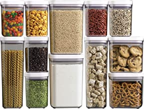 Best softworks storage containers Reviews