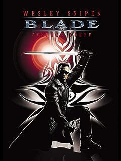 Blade (1998)