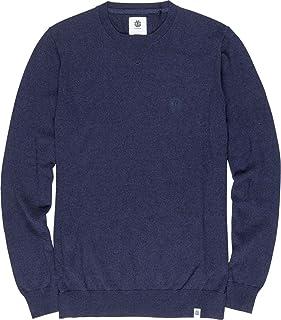 Element Crew Sweater