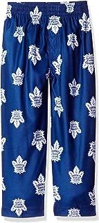 Best toronto maple leafs pyjama pants Reviews
