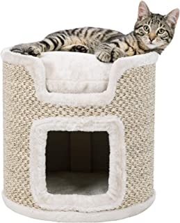 TRIXIE Pet Products Ria Cat Tower