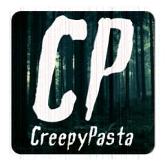 Features : - 88 scariest creepypasta for first release - Interactive chat with murderers, ghosts. The fear is REAL !!! *See the screenshot - include the sign if you have read scary stories