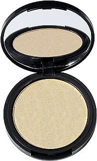 CCbeauty Illuminator Compact Powder Makeup Palette,0.32 Oz,Color #2